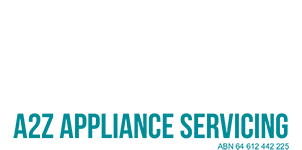 A2Z Appliance Services